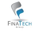 Finatech Group